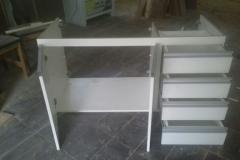 Gabinete-de-cozinha-planejado-1-768x576