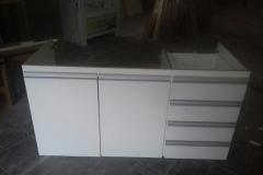 Gabinete-de-cozinha-planejado-2-768x576