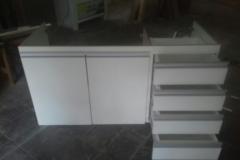 Gabinete-de-cozinha-planejado-3-768x576