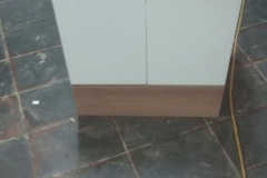 gabinete-para-banheiro-alpha-marcenaria-3-614x1024