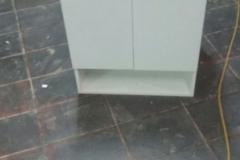gabinete-para-banheiro-alpha-marcenaria-5-614x1024