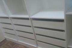 Closet2-768x461