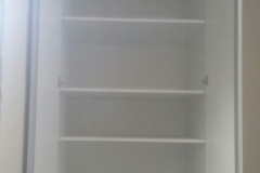 closet3-614x1024