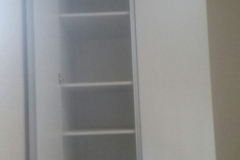 closet4-614x1024