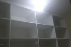 closet5-768x461