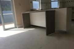 moveis_cozinha-10