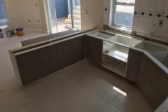 moveis_cozinha-11
