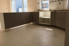 moveis_cozinha-12