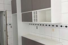 moveis_cozinha-14