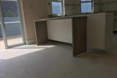 moveis_cozinha-15