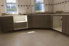 moveis_cozinha-16