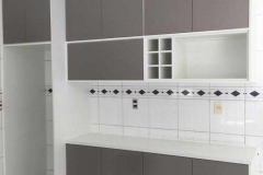 moveis_cozinha-17
