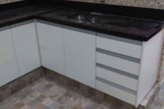 moveis_cozinha-2