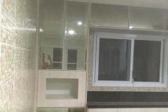 moveis_cozinha-20