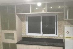 moveis_cozinha-21