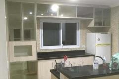 moveis_cozinha-22
