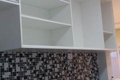moveis_cozinha-4