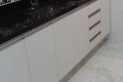 moveis_cozinha-6