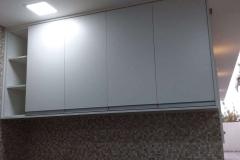 moveis_cozinha-7