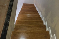 Escada-de-madeira-1