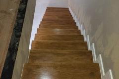 Escada-de-madeira-2