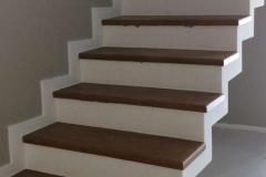 Escada-de-madeira-4