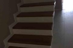Escada-de-madeira-5