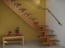 Escada-em-LEQUE-215x161