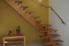 Escada-em-LEQUE-300x225