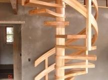 Escadas-Caracol-215x287