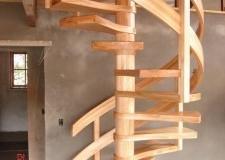 Escadas-Caracol-225x300
