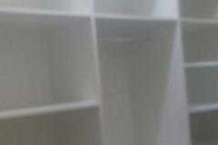 Closet-614x1024