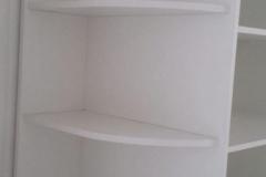 Guarda-roupa-Planejado-11-576x1024