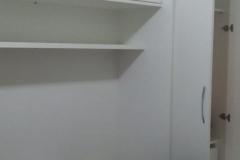 Guarda-roupa-Planejado-6-576x1024