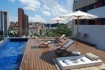 deck_de_madeira_alpha_marcenaria-215x144